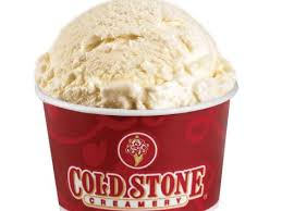 order this not that ice cream food