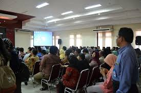 hukum ub socialization of housing quotes for ub lecturers