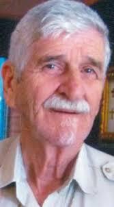 Ernest 'Buddy' Beck Jr. - Obituaries - The Dispatch - Lexington, NC