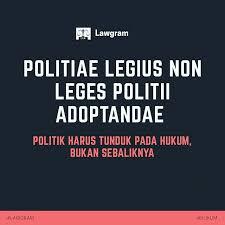 adagium pictures videos similar to law hukum lawgo