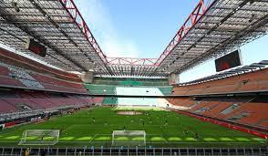 Highlights Milan Genoa 1-2 | video Sky e YouTube