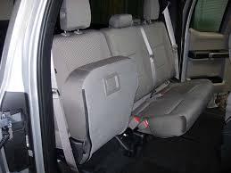 2020 ford f 150 super cab 60 40 rear
