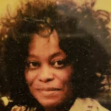 Jacqueline Cole   Obituary   Beyond the Dash