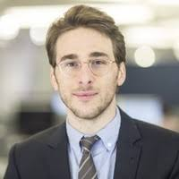 "600+ ""Aaron Walker"" profiles | LinkedIn"