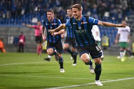 L'Atalanta di Freuler e l'Inter in Champions, il Milan in EL con ...