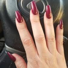 gallery instyle nails