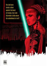 star-wars-fate-of-the-jedi-conviction-aaron-allston-back-cover ...