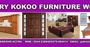 Sherry Kokoo Furniture Works - 阿克拉  Facebook