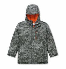 Image result for ski jackets