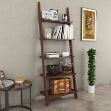 wooden decornation jasper leaning wall