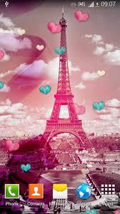 خلفية باريس For Android Apk Download