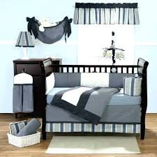 baby crib bedding sets boy set girl