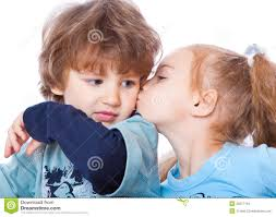 s love images little boy and