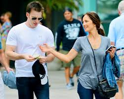 Who Is Minka Kelly Dating Right Now ...