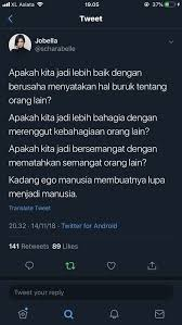 pin by nares adeeva on personal quotes in jokes quotes