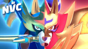 IGN on Flipboard: Pokemon Sword and Shield Review Discussion - NVC 483