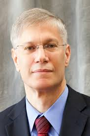 Meet Our Experts - Yaron Brook | The Ayn Rand Institute