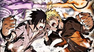 Naruto Shippuden OST 3- Waltz of Wind and Fire(2016) - YouTube