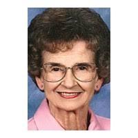 Find Myra Allen at Legacy.com