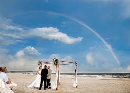 ocean isle beach weddings events