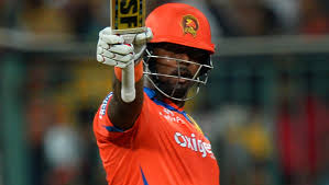 Dwayne Smith: T20 has been the best thing that has happened for me -  Cricket Country