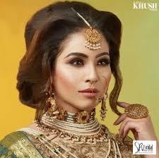 indian bridal makeup asian bridal