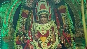 samayapuram mariamman photo video