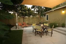 patio cost landscaping network