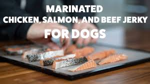 the best dog y treats how to make