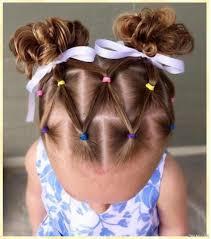 تسريحات شعر قصير جدا للاطفال