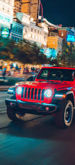 1125x2436 jeep wrangler iphone xs
