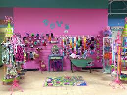 Kids Go Round Baby Children S Clothing Store Plainfield Indiana 2 233 Photos Facebook