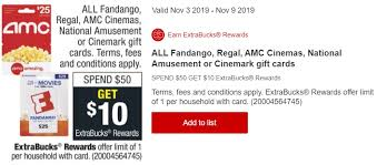 expired cvs 50 gift card