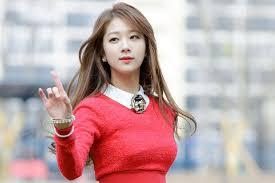 خلفيات بنات كوريات صور بنات كوريا ٢٠٢٠ احساس ناعم