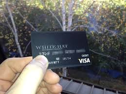 Whitehat debit card Krebs on Security