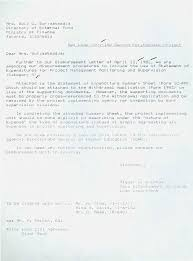 the world bank group archives public disclosure authorized folder