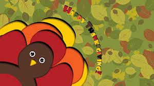 cute thanksgiving wallpaper for desktop