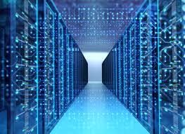 Data Availability 101: What Data Availability Means and How to ...
