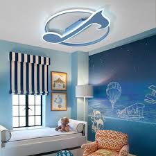 Modern Cartoon Acrylic Led Lamp Simple Kids Bedroom Lighting Music Shape Living Room Ceiling Lights Colour For Pink Blue White Buy At The Price Of 131 34 In Aliexpress Com Imall Com