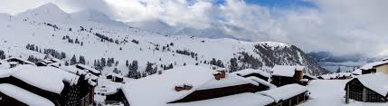 travelski skiez tout pris frogita