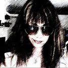 Abby Hansen (mightyabbydite) on Pinterest
