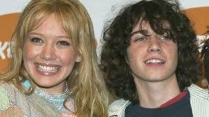 Are Hilary Duff & Adam Lamberg Still Friends? 'Lizzie McGuire ...