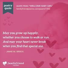 welcoming baby girl danal bjgmc tb org