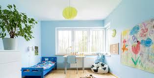 berger paints colour combination pick
