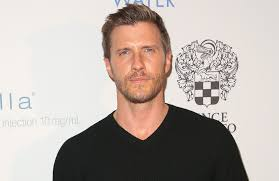 Absentia': Patrick Heusinger To Co-Star In Stana Katic Series For ...