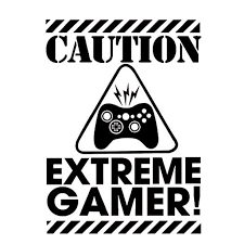 Video Game Wall Decals Vinyl Gamer Wall Sticker Eat Sleep Game Removable Gaming Wall Decal For Xbox Teen Playroom Decor Boy Bedroom Decoration Generation 2 Peel And Stick Black 16x22 Walmart Com