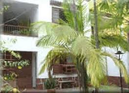 Pousada Rio Negro Guesthouse, Pousadas no Centro, Manaus