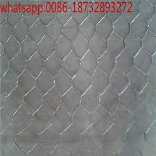 Landscape Rock Cages Wire Gabions For Sale Gabion Wall Cage Basket Wire Basket Stone Wall Gabion Fnece Posts For Sale Gabion Manufacturer From China 109767227