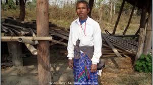 One of the Greatest Achievements of the Human Race – Jadav Payeng – Ajith  Kumar. CC