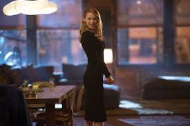 The Age of Adaline Picture 25